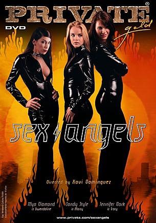 Sex Angels, Report