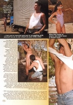 Private 133 Scan - thumb 2