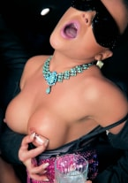 Anastasia Mayo - thumb 3