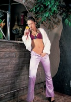 Angelika Wild - thumb 2