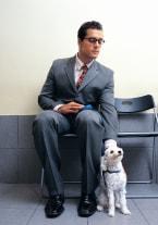 Doggie style - thumb 2