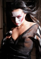 Evil Geishas Hotel Report - thumb 1