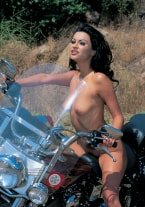 Nikita Denise, Easy Rider - thumb 1