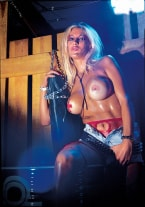 Pirate Presents: Celia Blanco - thumb 2