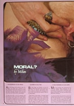 Private 077 Scan - thumb 1