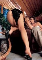 Tiffany Rousso & Vyona, Shaking the Shack - thumb 1