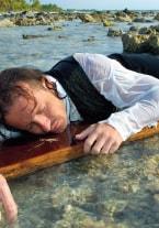 Robinson Crusoe on Sin Island, Report - thumb 1