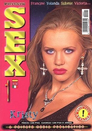 Sex 01 Scan