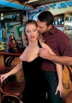 Katy Caro, Oooh Tango! - thumb 3