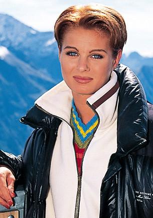 Simone Horvath