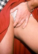 Jennifer Star, La extraterrestre bióloga - thumb 2