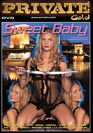 Sweet Baby 1-Private Movie