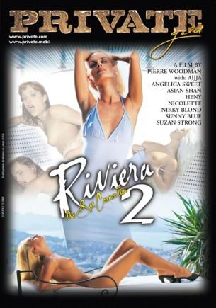 Riviera 2