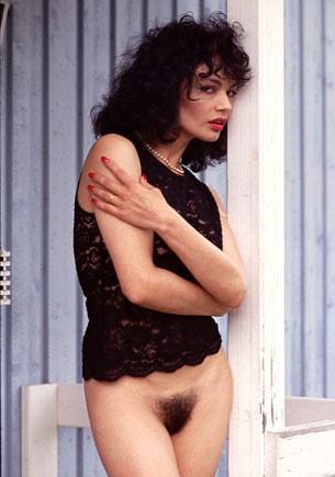 Veronique Lefay