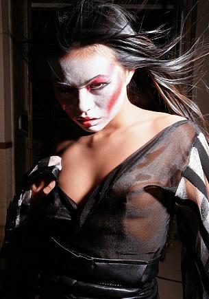 Evil Geishas Hotel Report
