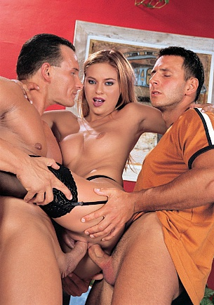 Victoria Swinger, Dirty Charme