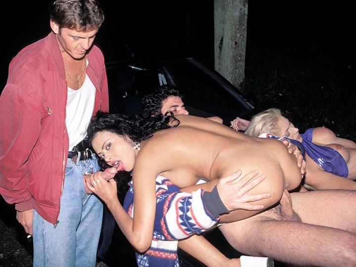 kostenlose erotische seiten treffen sex