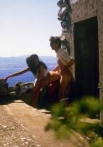 Gibraltar orgy - thumb 3