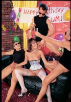 Katsuni's Birthday Party - thumb 2