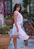 Gia, Pretty Woman - thumb 1