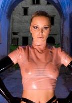 Liliane Tiger - thumb 2