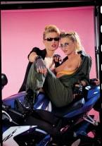 Renata & Claudia - thumb 2