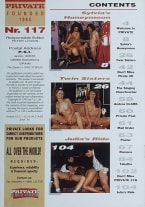 Private 117 Scan - thumb 1