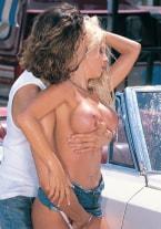 Hot Car Wash with Stefania Bruni - thumb 2