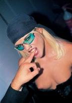 Sexxxplosive Blondes - thumb 1