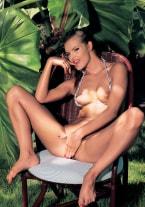 Suzie Carina, Tropischen Gefilden  - thumb 2