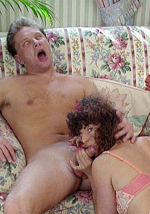 Private Goes Home Amateur with Carolyn Hudson