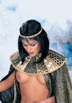 Sandra Russo... a Gold Treasure - thumb 3