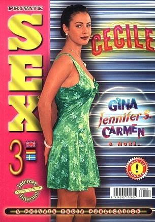 Sex 03 Scan