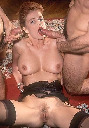 Samantha, Big Bussines