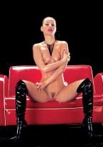 Claudia Rossi - thumb 1