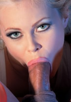 Alicia Rhodes, Million Dollar Babe! - thumb 3