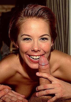 Lisa Sommer Pierde su virginidad anal
