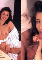 Sex 04 Scan - thumb 2