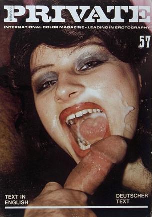 She looks private peliculas porno Sono belle