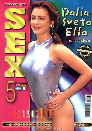 Sex 05 Scan