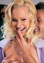 Gitta Blonde - thumb 3