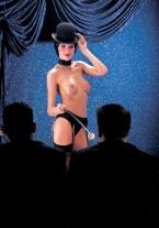 Nicole, Welcome to Cabaret - thumb 1