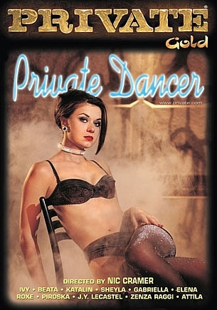 Private Dancer & Sins, Report