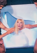 Celia Blanco - thumb 3