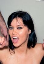 Sex City, Report - thumb 3
