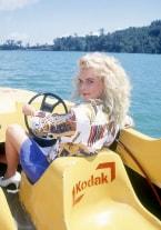 Cum- Boat Kim Bsg - thumb 1