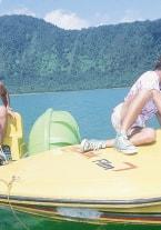 Cum- Boat Kim Bsg - thumb 2