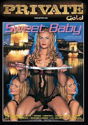 Sweet Baby, Report
