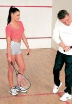 Inga & Ines, Hard Squash - thumb 3