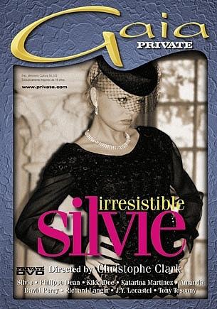 Irresisitble Silvia, Report